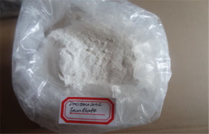 Anabolic Injectable Steroid Powders Drostanolone Enanthate pictures & photos