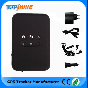 Portable Mini Hidden Personal/Pets GPS Tracker PT30 with Free Tracking Platform pictures & photos