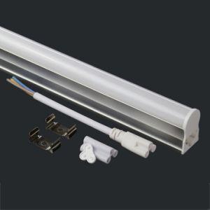 5W CE 1ft Nature White T5 LED Tube Light