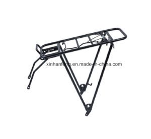 Onsale Alloy Bicycle Luggage Carrier for Bike (HCR-140) pictures & photos