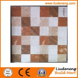 30X30cm 3D Inkjet Printing Ceramic Floor Tile