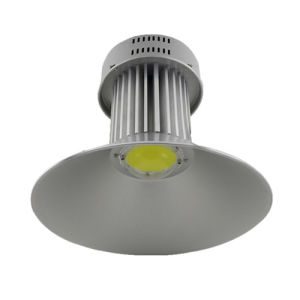 LED High Bay Light High Quality High Bay LED Lamps 50W/80W/100W/120W pictures & photos