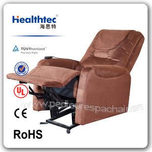 Comfort Okin Lift Chair Recliner Manufacturer (D01-S) pictures & photos