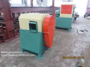 Rubber Crusher Mixer Machine & Rubber Cracker Machine for Rubber Bolck pictures & photos