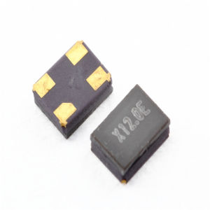 Durable Modeling 5032 Ceramics Crystal Oscillator