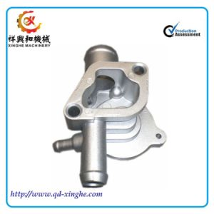Grey Iron Parts Sand Casting pictures & photos