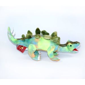 Plush Theme Park Toy Dinosaur pictures & photos