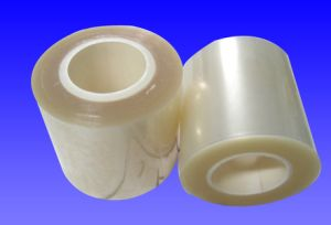 BOPP Packing Tape for Sealing Box pictures & photos