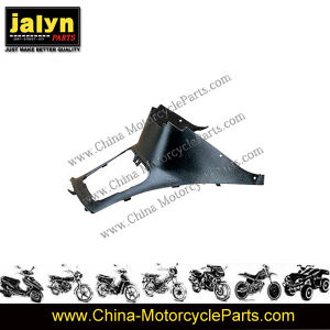 Jalyn Motorcycle Parts Motorcycle Glove Box Front Cover for Gy6-150 pictures & photos