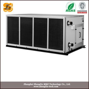 Hot Sale Centre Air Conditioning System /Air Handling Unit pictures & photos