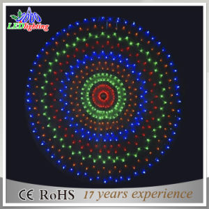 CE RoHS Party Customized LED Christmas Decorative String Light pictures & photos
