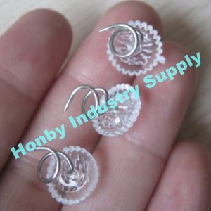 13mm Decorative Upholstery Twist Pin for Furniture pictures & photos