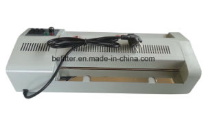 FGK-320 Hangzhou A3 laminator we are a manufacturer pictures & photos