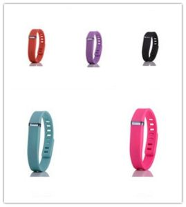 Smart Bracelet Tracker Activity Sleep Wristband Without Electroc pictures & photos