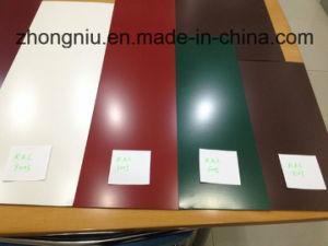 Akzonobel Paint Prepainted Steel Coil pictures & photos