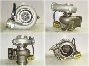 Gta4294bns 714788 714788-0001 Turbocharger for Detroit Diesel Truck 12.7L pictures & photos