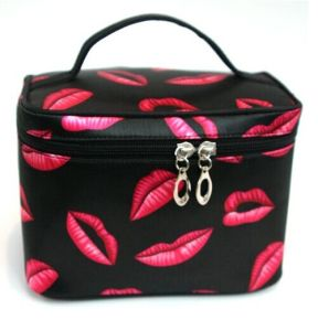 Beauty Bag Makeup Bag Cosmetic Bag (HX-PP218) pictures & photos