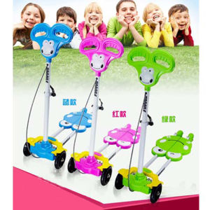 Children Car Ride on Car Toy (H8194016) pictures & photos