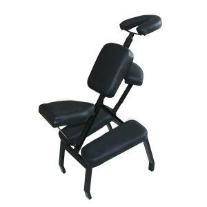 Wholesale Accessories Tattoo Chair for Studio Supply Hb1004-123 pictures & photos