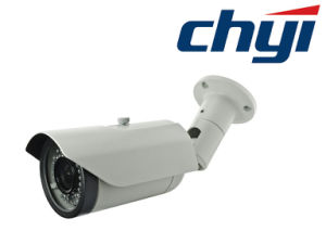 Sony Imx322 CMOS HD Security IP Camera