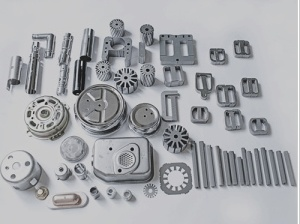 Punching Part, Metal Punching Parts, Steel Punching Part pictures & photos