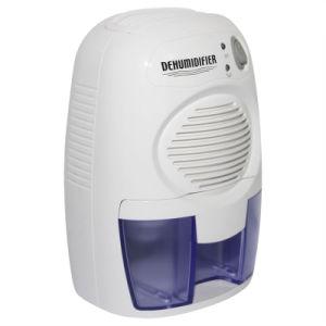 Mini Design Household Air Dehumidifier
