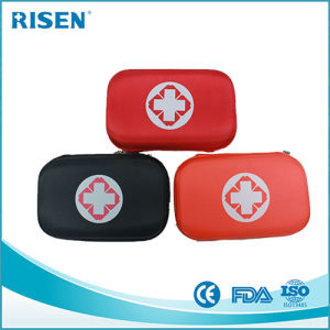 ISO Approve Disaster Preparedness 100PCS Earthquake First Aid Kit pictures & photos