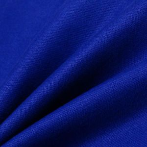 Twill Spandex Cotton Fabric of High Quality pictures & photos