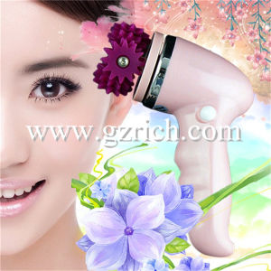 Home Use Electric Facial Cleaning Brush pictures & photos