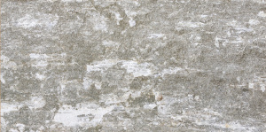 Non-Slip Rustic Porcelain Glazed Wall Tiles for Interior (PM36200) pictures & photos