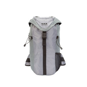 Deluxe Fashion Leisure Outdoor Sports Backpacks Sh-8307 pictures & photos