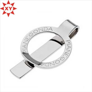 China Supplier Money Clip Hardware for Sale pictures & photos