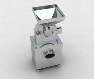 80b IV. V. VI Universal Crushing Machine pictures & photos