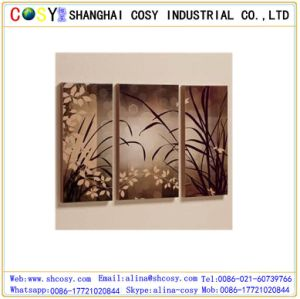 High Quality PP Nonwoven Fabric with Eco-Friendly pictures & photos