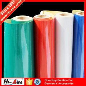 Rapid and Efficient Cooperation High Visibility 3m Reflective Film pictures & photos