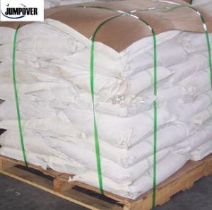 Fireproof Coating Ammonium Polyphosphate Flame Retardant pictures & photos