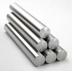 1.4438, AISI 317L, X2crnimo18-12-5-2-4 Austenitic Stainless Steel (EN1008-3) pictures & photos