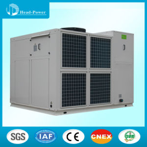Packaged Rooftop Commercial Air Conditioner pictures & photos