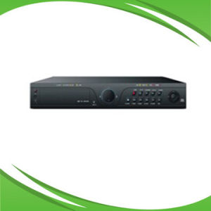 Hot Promotion Surveillance DVR pictures & photos