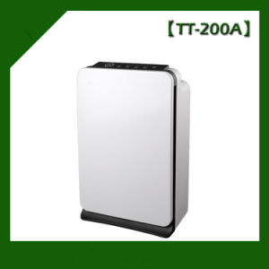 2016 New Home Portable Air Purifier (TT-200A) pictures & photos