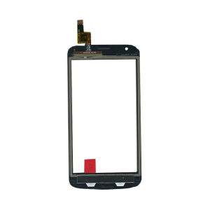 Wholesale Mobile Phone Part of Touch Screen for Bitel 8408 pictures & photos
