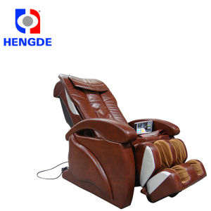 Home Massage Products Hengde HD-7004 Massage Chair / Home Furniture pictures & photos