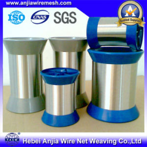 Stainless Steel Wire Box Wire with CE& SGS pictures & photos