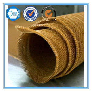 Beecore Nomex Honeycomb Core for Inside Wall Material of Aircraft pictures & photos