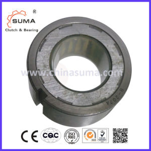 Bearing Manufacturer One Way Bearing Cam Clutch (B211) pictures & photos