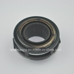 Spare Auto Parts of Clutch Releae Bearing for Mercedes Benz pictures & photos