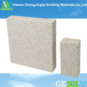 High Quality Water Permeable 60X60 Ceramic Floor Tile pictures & photos