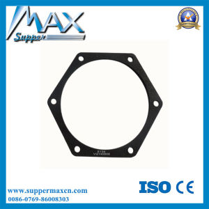 Sinotruk Truck Part Sealing Gasket for Water Pump Vg140608 pictures & photos
