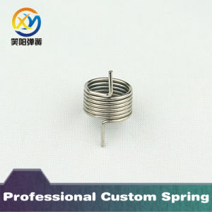 Custom Many Kinds of Compression Springs pictures & photos