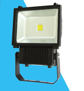 Good Quality IP65 LED Floodlight pictures & photos